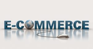SEO Experts For Ecommerce Business Website