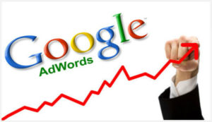 AdWords PPC Management Services