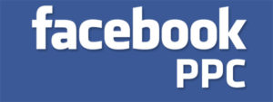 Facebook PPC Paid Advertising Services