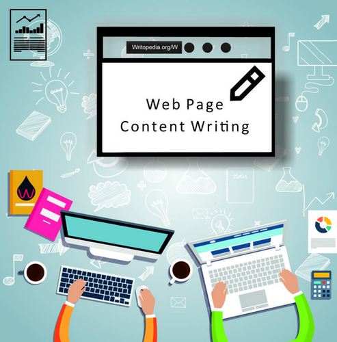 writing services websites Get your paper written by a vetted academic writer with 15% off complete confidentiality zero plagiarism affordable pricing turnaround from 3 hours.