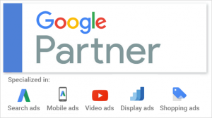 google-adwords-certified-partner-1
