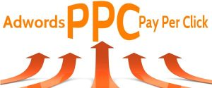PPC Management Consultants For ECommerce Website