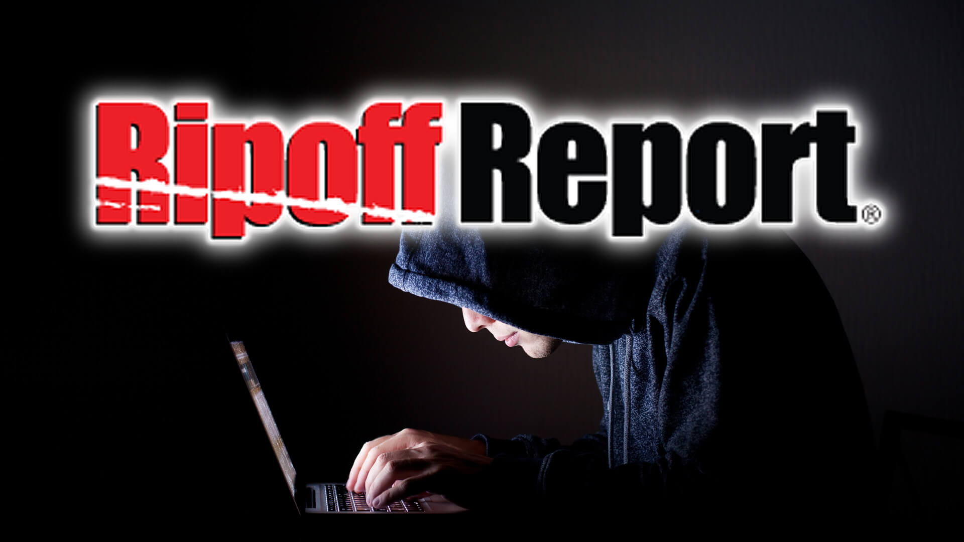 How To Remove Ripoff Report From Google search Results? - NSDM