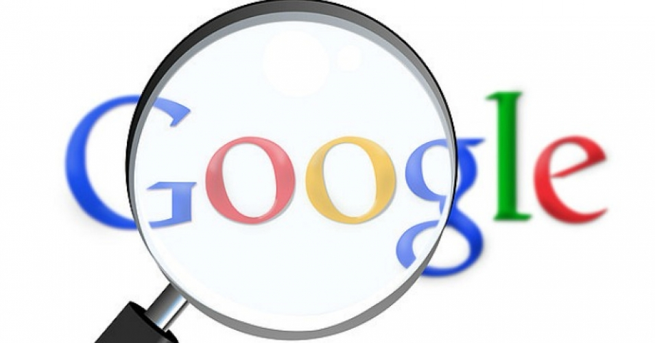 How To Remove A Google Search Result With Your Name?