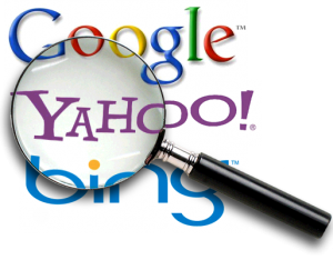 how to remove your name from internet search engines