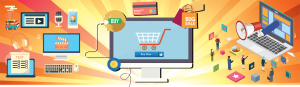 PPC Freelancers For ECommerce Website