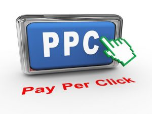 PPC Management Company For ECommerce Website