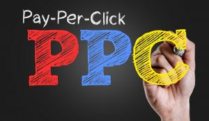 PPC Management Packages For ECommerce Website