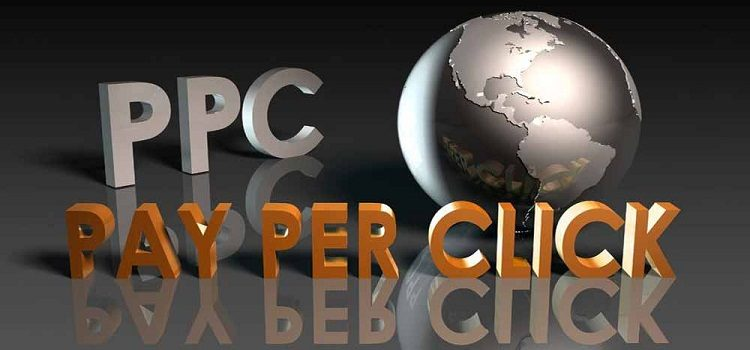 PPC Management Agency For ECommerce Website