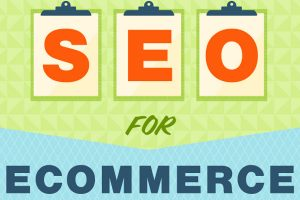 SEO Company for eCommerce Website